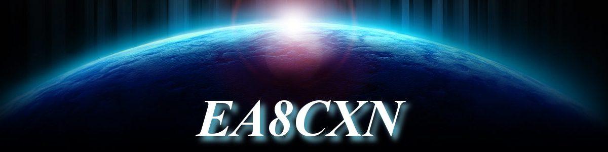 EA8CXN